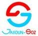 Jaboun Soz