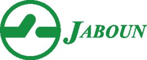 Jaboun