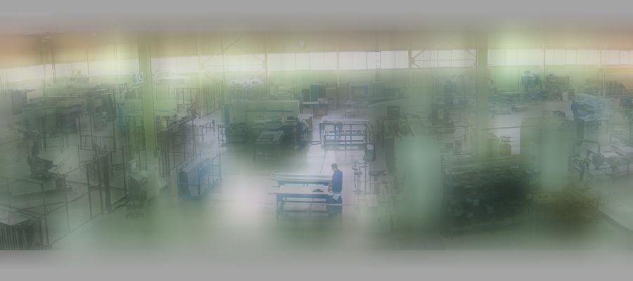 سالن فلز کاری جابون