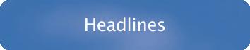 Jaboun Site Headlines