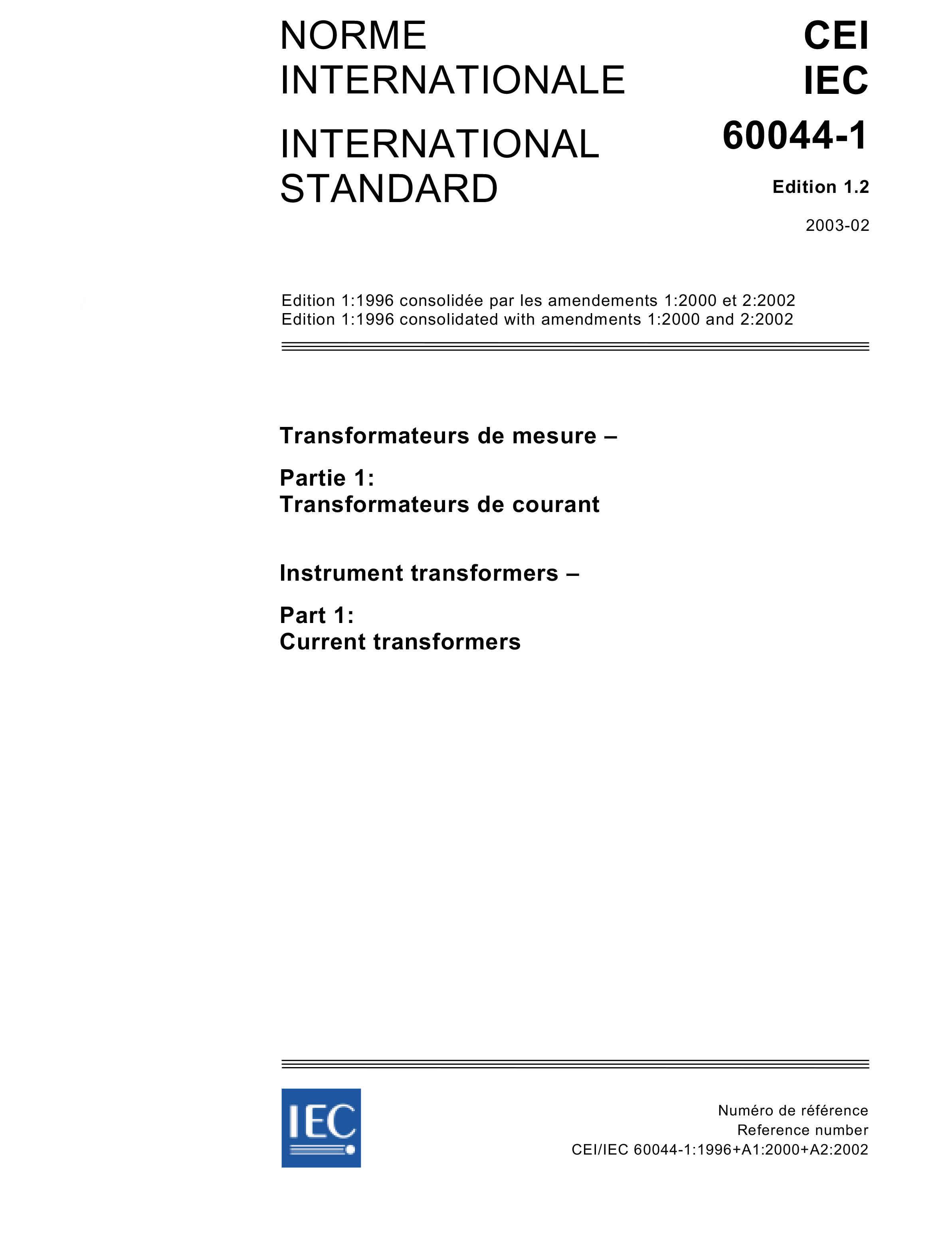 iec 62271 200 2011 pdf